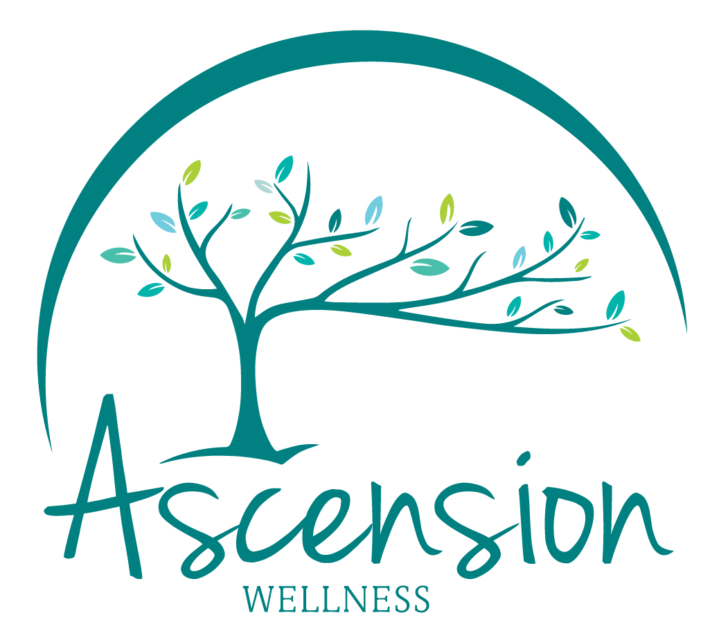 Ascension Wellness Center